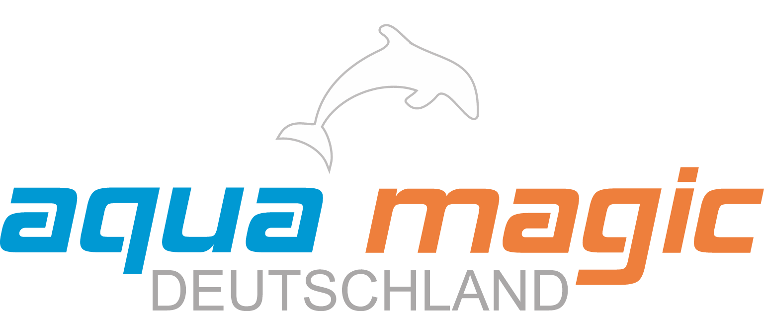 Aqua-Magic Deutschland